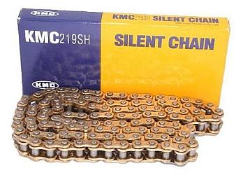 KMC 219 ketting